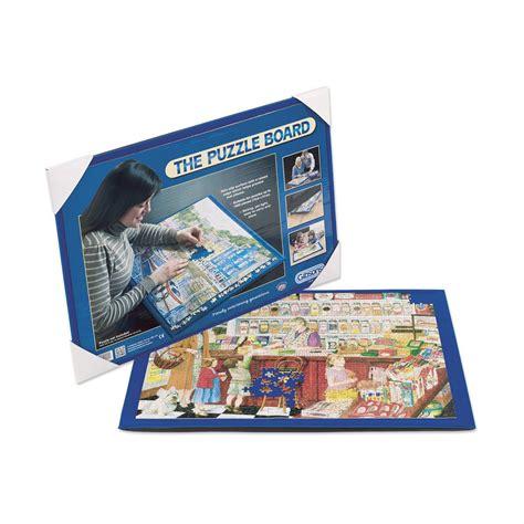 Tapis De Puzzle tapis de puzzle 1000 pi 232 ces gibsons g9000 tapis de puzzles