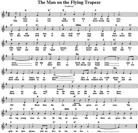 mambo swing lyrics repertoire lyrics m