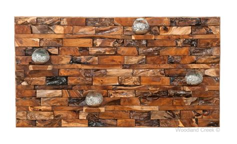 reclaimed wood wall with shelves ledgewood wall