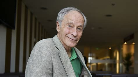 Richard Ford Books by 2016 Princess Of Asturias Award For Literature Us Writer