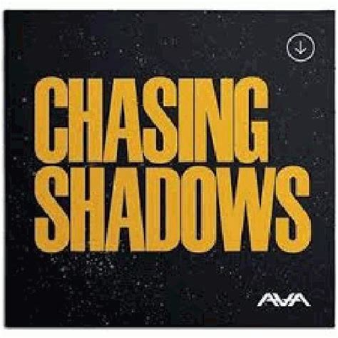 best and airwaves songs and airwaves chasing shadows album review