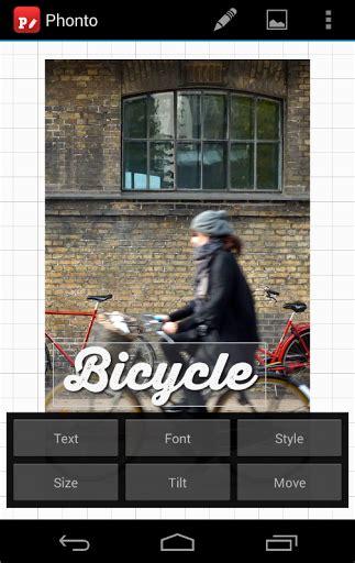 aggiungere testo alle foto phonto aggiungi testi alle tue immagini su ios e android
