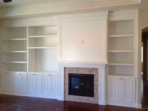 entertainment center with built in fireplace st george fireplace ideal wood works inc