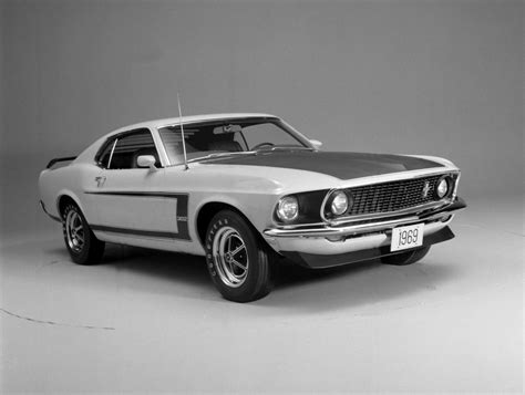 1969 ford mustang 302 1969 ford mustang 302 ford supercars net