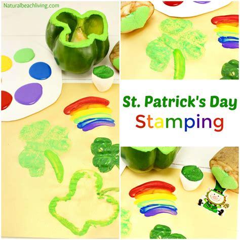 s day for kindergarten kindergarten preschool st s day crafts