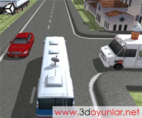 okul otobs oyunu 3d oyunlar 3d okul otob 252 s 252 park etme oyunu 3d araba oyunları oyna
