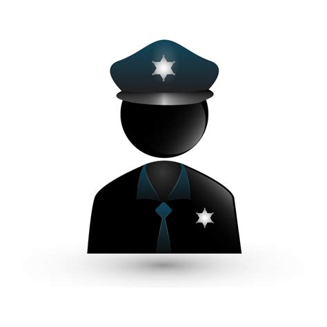 Enforcement Search Enforcement Driverlayer Search Engine