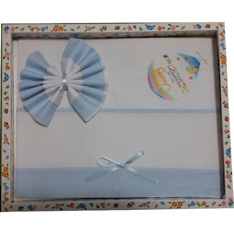 set per culla set lenzuolino culla per bambini