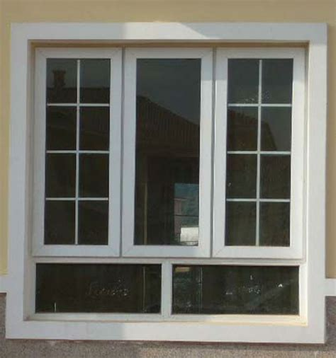 emejing aluminium window designs for homes ideas