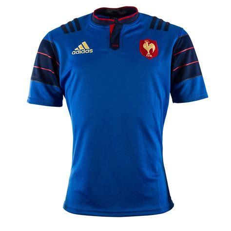best rugby shirt 2015 mens home rugby shirt sleeved rugbystore
