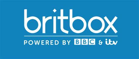 brit box streaming bbc and itv s britbox streaming service launches in the