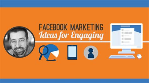 themes for facebook posts ideas for engaging facebook posts facebook marketing