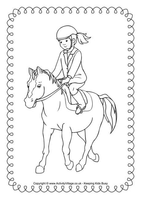 coloring pages of horses and dogs 17 best images about v 228 rvimine loomad on
