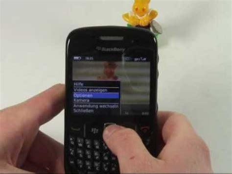 Blackberry 8520 Kamera Berkualitas blackberry curve 8520 test kamera