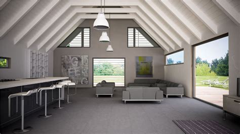 colori per appartamenti interni abitazioni interni prefabbricate design