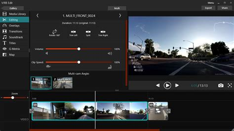 format thm adalah cantigi peace review camera activ garmin virb ultra 30
