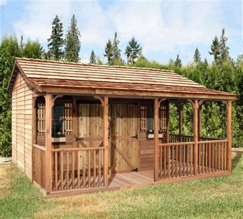 farmhouse sheds backyard bedroom craft shed kits art