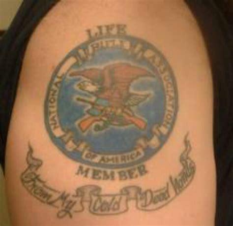nra tattoos nra tattoos tattoos and