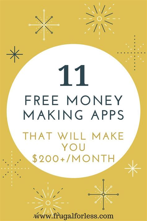 Work Online From Home Free To Join - 25 best ideas about free money on pinterest work online