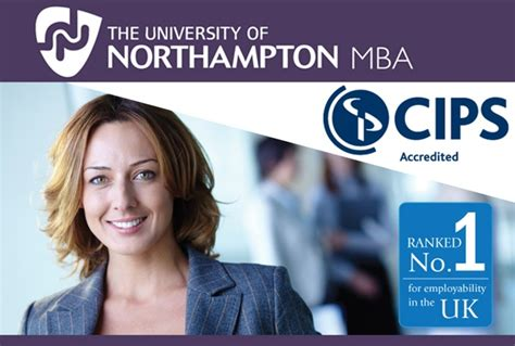 Cips Accredited Mba by Open Day In Qatar Aug 17 2016