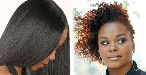 old fashsion hair relaxer for african americcan hair the essence of me the never ending natural vs permed hair