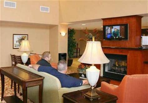 comfort inn blairsville pa hton inn suites blairsville blairsville deals see