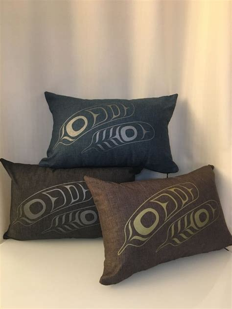 home decor nation 17 best images about first nation home decor on pinterest