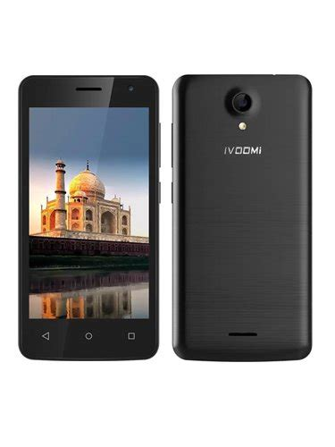 mobile 4 me ivoomi me 4 price in india me 4 specification features