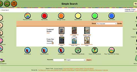 l internazionale testo l internazionale libreria digitale per i bambini leggere