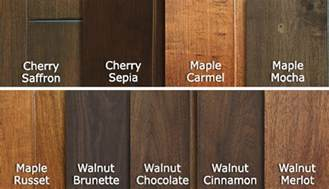 Gel Stain On Kitchen Cabinets hardwood flooring colors flooring ideas home