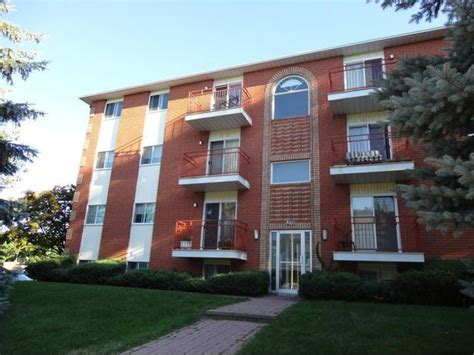 available two bedroom apartments 1 and 2 bedroom apartments available aylmer aylmer