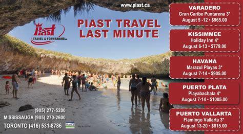 home piast travel forwarding