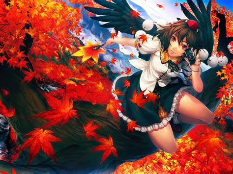 anime girl wallpaper widescreen anime girl wallpaper widescreen download wallpapers page