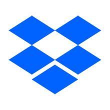 dropbox yale system of smart iot systems mivatek