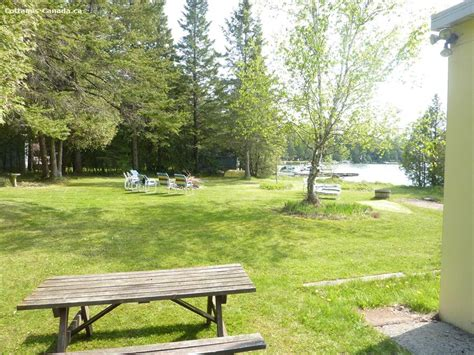 kawarthas cottage rental cottage rental ontario kawarthas and northumberland