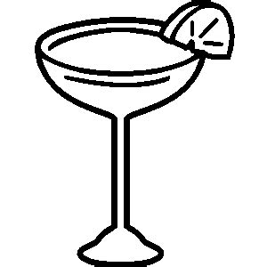 margarita clipart black and white margarita clip images illustrations photos