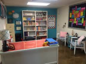 school counseling office counseling setting things up