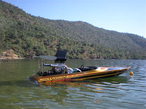 flat bottom boat race schedule ihba 2015 html autos post