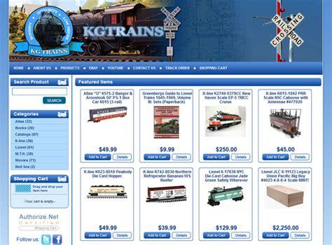 Vendio Ecommerce Store Platform Ecommerce Online Stores Autos Post Ecommerce Templates Shopping Cart Software