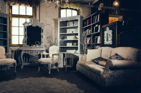 Vintage Interior Design 51 Worthy Vintage Interior Design Ideas To Convert Your Home The Farthing