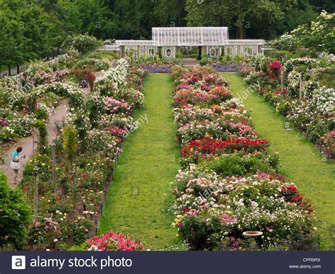 Brooklyn Botanic Garden Free Day Talentneeds Com Botanical Gardens Free Day