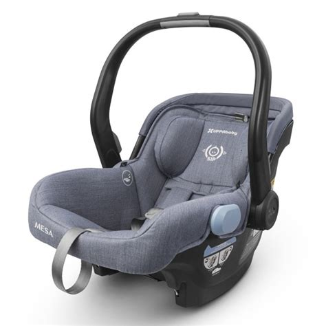 non toxic car seat non toxic car seat options for baby and toddler updated 2017