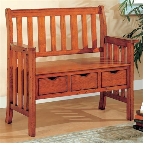 modern bench for entryway modern entryway storage bench best full size of bedroom