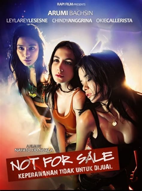 film bioskop online sub indo not for sale nonton film bioskop online terbaru subtitle
