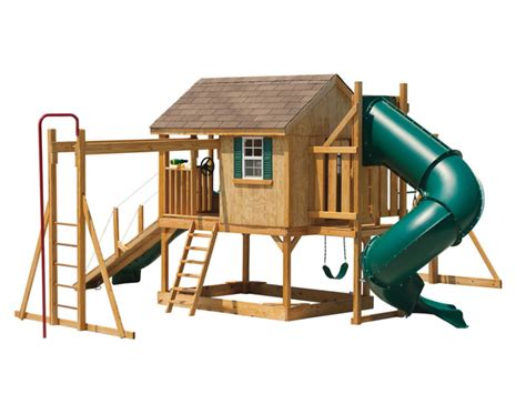 design your own swing set children s play sets swing sets and outdoor structures