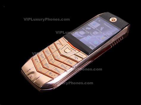 mercedes bank telefon vertu mercedes phone buy exclusive cell phones