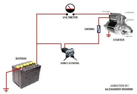 9 wiring diagram jupiter z1 for sale nwp