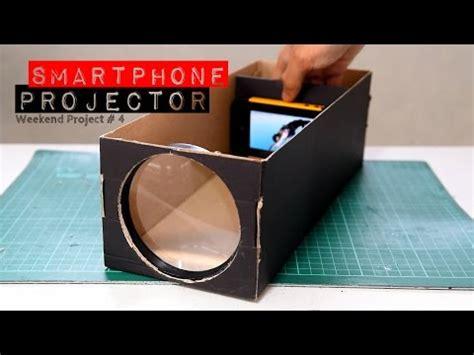 Proyektor Rumahan cara buat proyektor lcd dengan biaya 50rb an penting dede wijaya