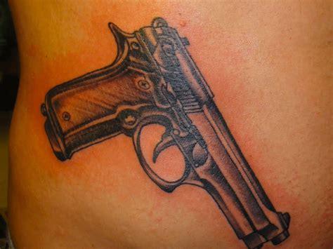 como hacer un tatuaje tumbero entra ameeo hazlo tu