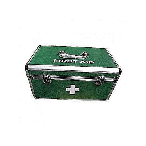 generic surplus generic  aid box medium fully